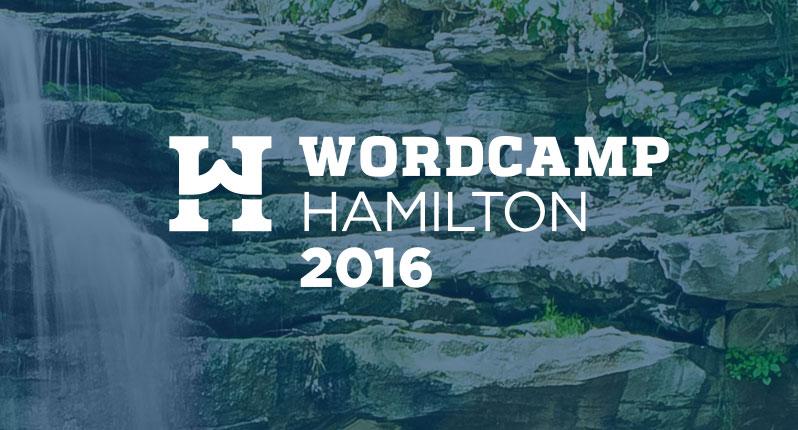 WordCamp-Hamilton
