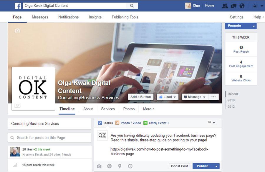 facebook-posts-1