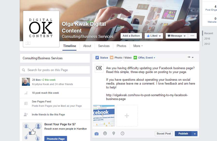 facebook-posts-2